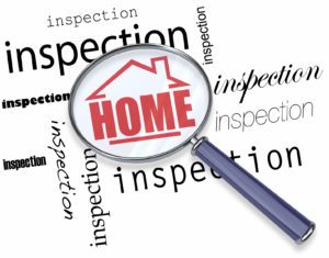 What to expect from a home inspection