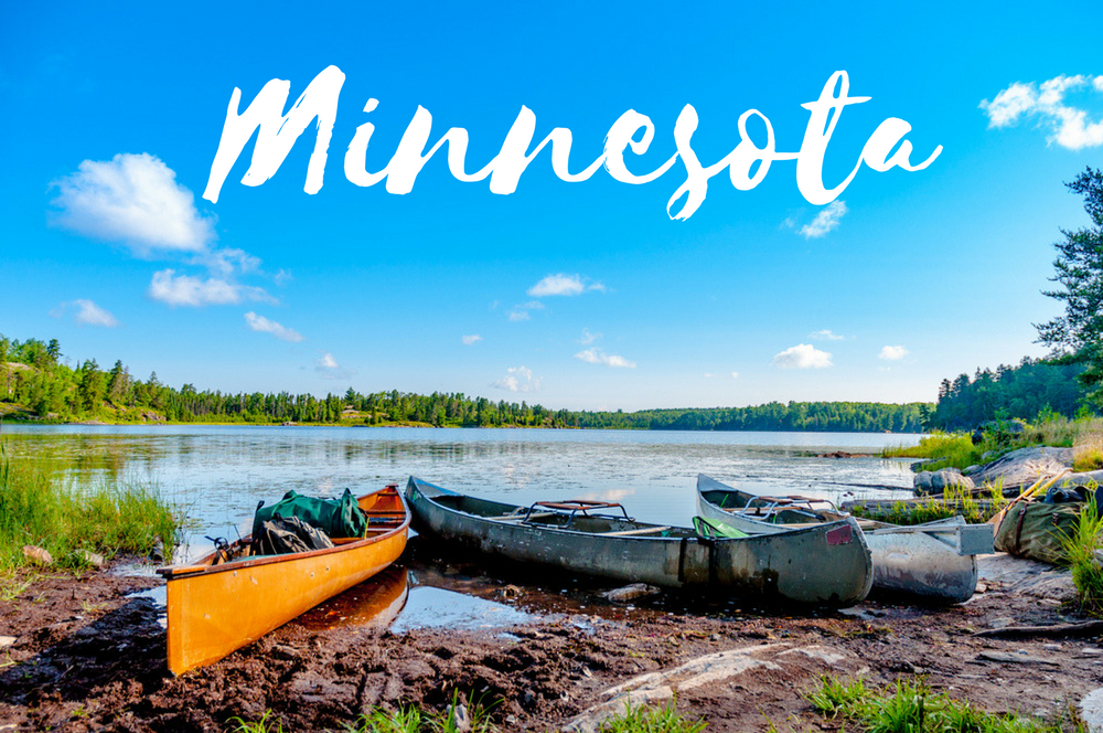 what makes minnesota great